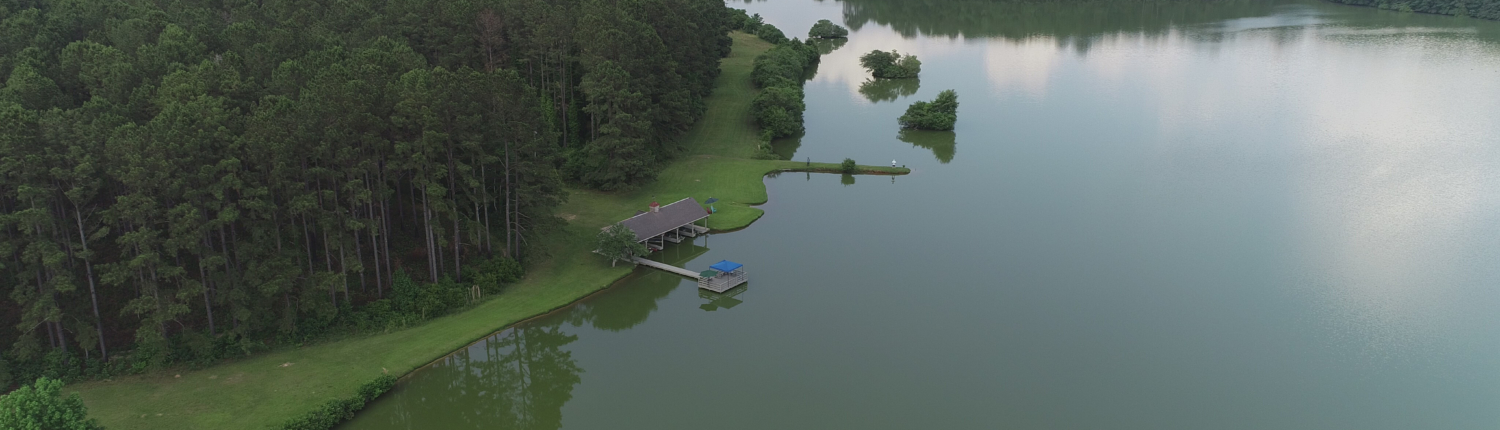 Private_Pond_Boat_House