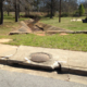 Storm-Drainage-Improvements